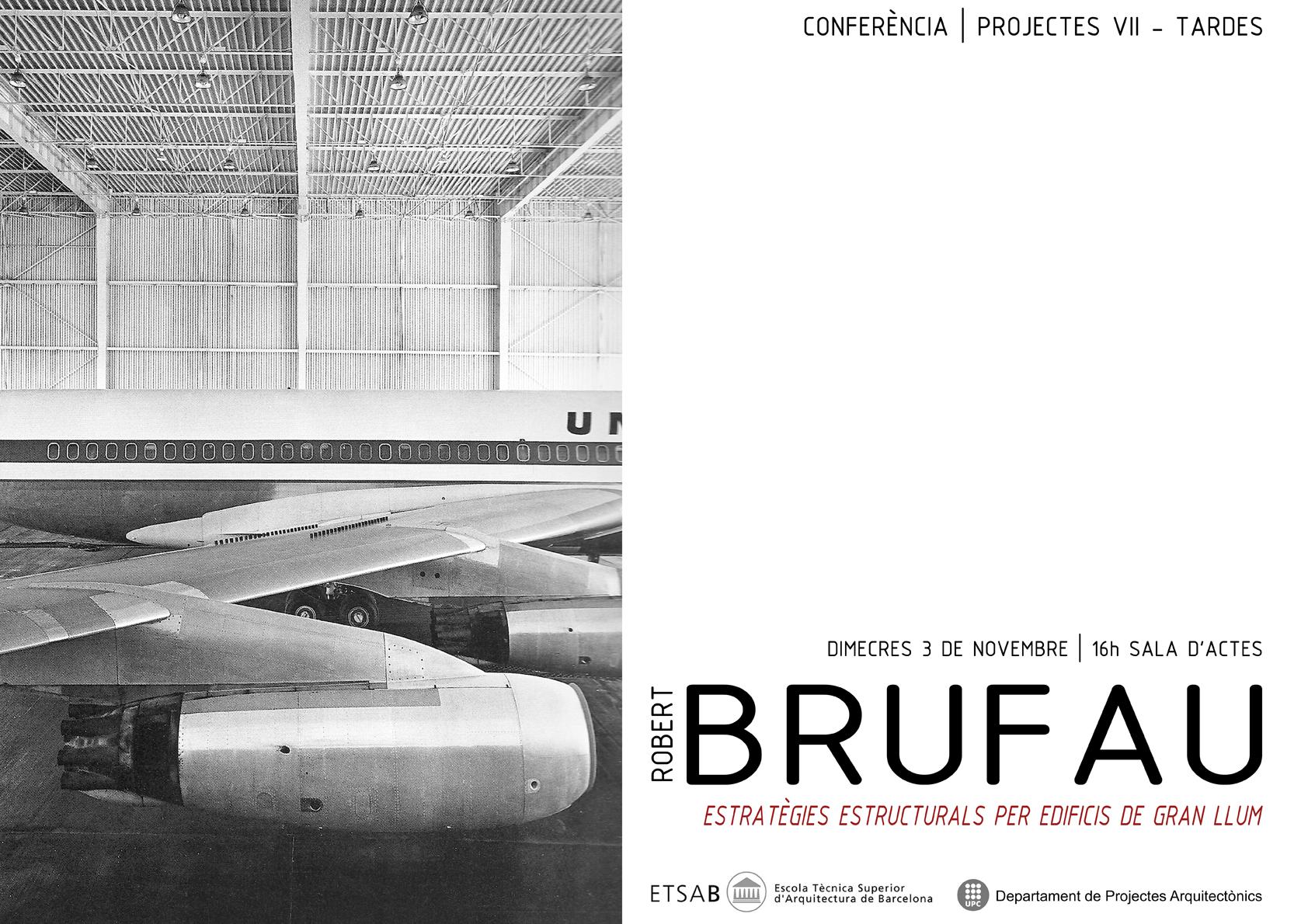 BRUFAU_1.jpg