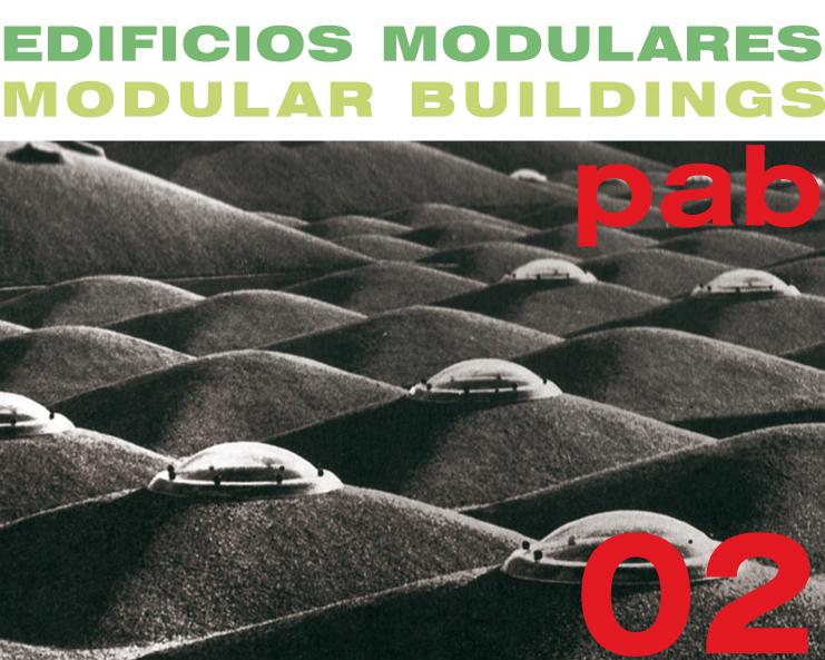 pab02_bo