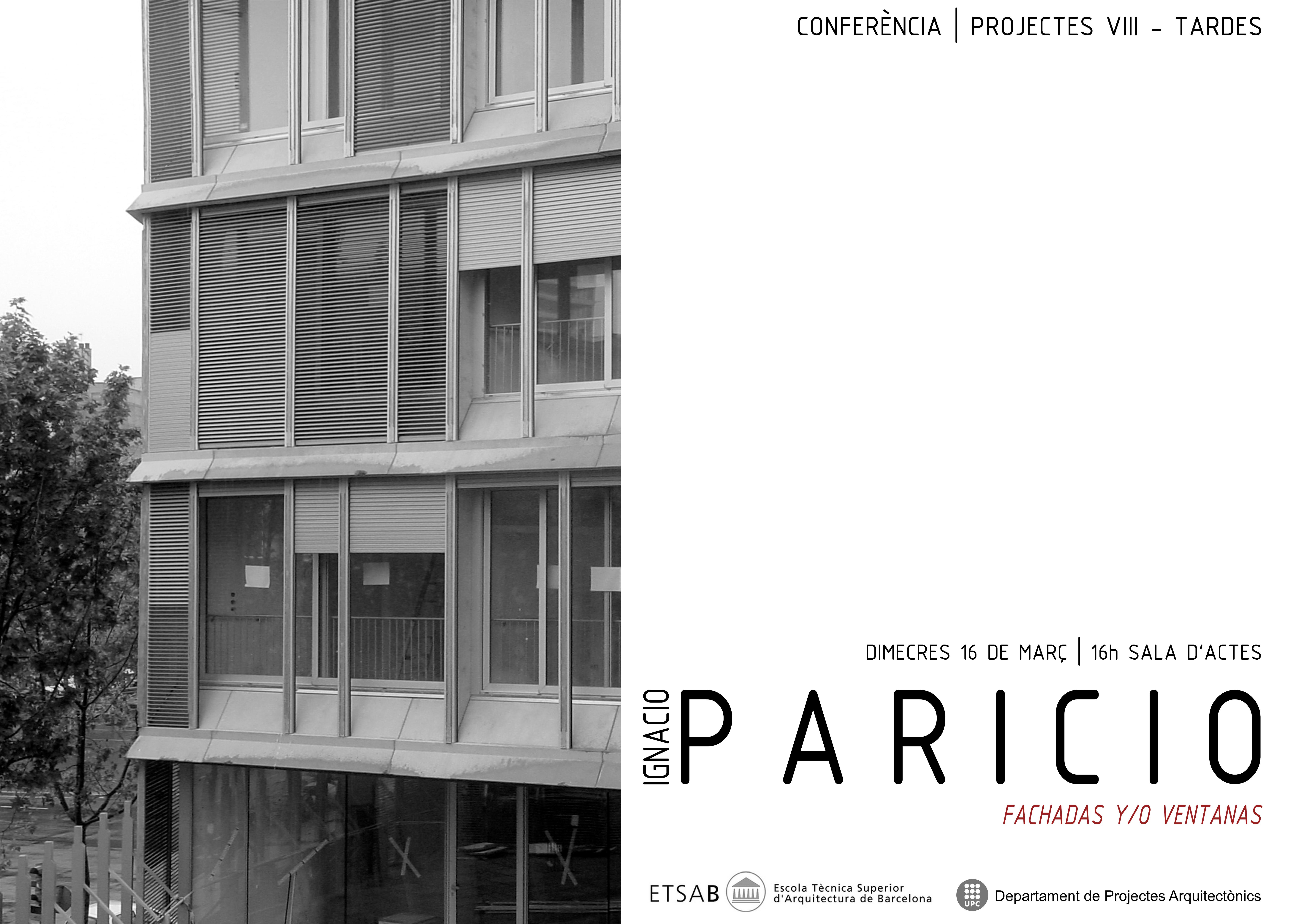 PARICIO.jpg