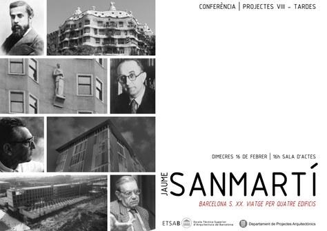 confe sanmarti